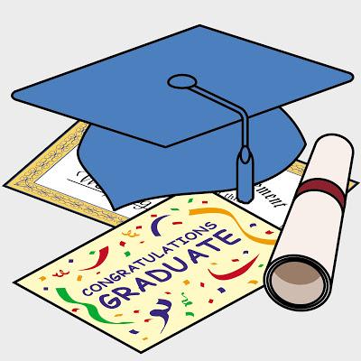 Promotion/Teacher Appreciation Reception